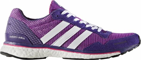 outlet store 95567 a4aab adidas-adizero-adios-3-women-s-running-shoes-aw16-5-5-purple-7e46-600.jpg