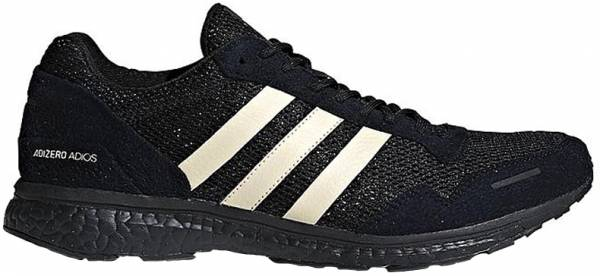 huge selection of 19e91 4d99b https://runrepeat.com/adidas-adipure-adapt 0.5 2019-06-08T20:00:07 ...