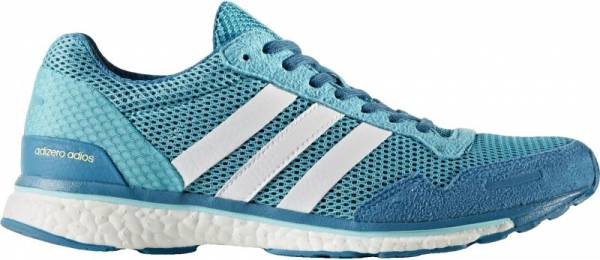 big sale 1670a 18451 adidas-adizero-adios-boost-3-0-energy-blue-ftwr-white-energy-aqua-6a90-600 .jpg