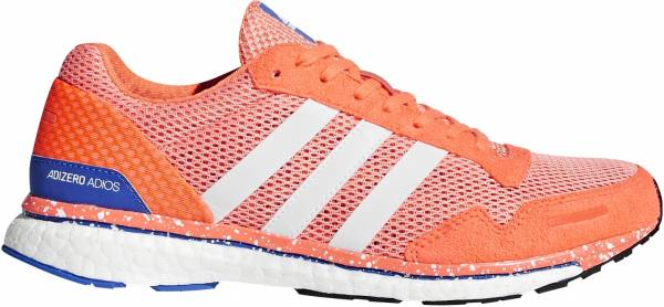 low priced 15d49 4794e adidas-adizero-adios-boost-3-0-orange-87b2-600.jpg