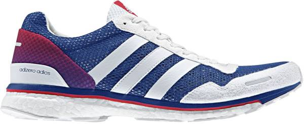 new style 4b640 ec6f0 adidas -adizero-adios-boost-3-running-shoe-men-s-collegiate-royal-footwear-white-scarlet-collegiate-royal-footwear-white-scarlet-74e8-600.jpg