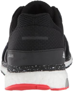 ADIDAS Adizero Adios Boost 2 M Running Shoes For Men Buy