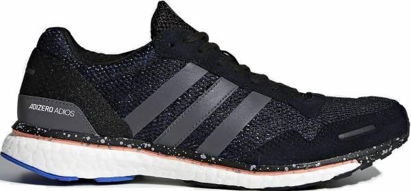 0f0d5f9e750e4 adidas-women-s-adizero-adios-3-w-running -shoe-cblack-ngtmet-chacor-7-m-us-womens-cblack-ngtmet-chacor-0b90-600.jpg