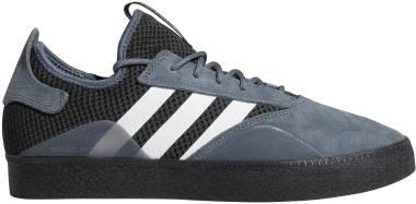 Adidas 3ST.001 - Onix/Ftwr White/Core Black (B41777)