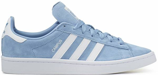 newest a46c5 e22c6 Adidas Campus Adicolor - All Colors for Men   Women  Buyer s Guide ...