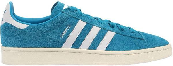 buy popular d6cab e57a2 Adidas Campus Hairy Suede adidas-campus-hairy-suede-29e0