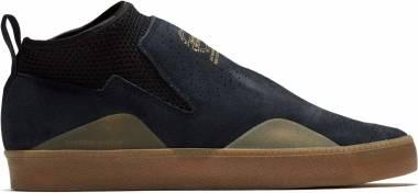 Adidas 3ST.002 - Black