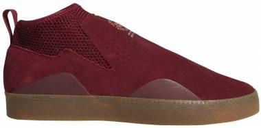 Adidas 3ST.002 - Red (B22732)