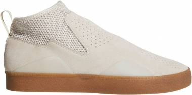 Adidas 3ST.002 - Clear Brown/Footwear White/Gum