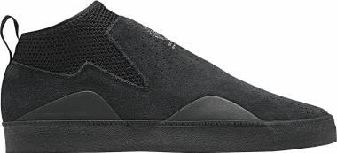 Adidas 3ST.002 - Black Cblack Cblack Cblack Cblack Cblack Cblack (B22731)