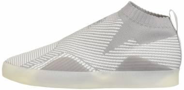 Adidas 3ST.002 Primeknit - Grey