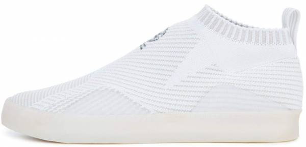 14 Reasons to NOT to Buy Adidas 3ST.002 Primeknit (Apr 2019)  535b64c4d