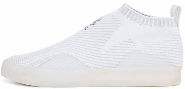 quality design d2b39 40e0f 14 Reasons toNOT to Buy Adidas 3ST.002 Primeknit (Apr 2019)