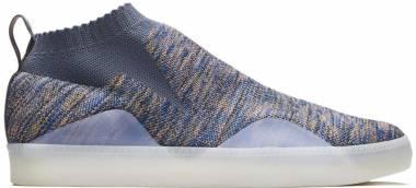 Adidas 3ST.002 Primeknit - Grey Onix Traroy Chacor Onix Traroy Chacor (B41689)