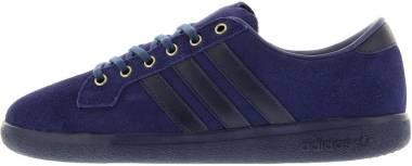 Adidas Bullhill SPZL - adidas-bullhill-spzl-644b