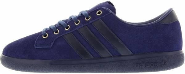 Adidas Bullhill SPZL adidas-bullhill-spzl-644b