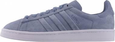 b99d8b4b04286 155 Best Blue Adidas Sneakers (May 2019)
