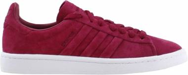 Adidas Campus Stitch and Turn - Pink (CQ2472)