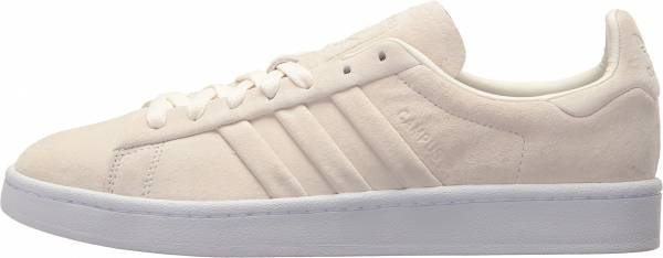 11 Reasons to NOT to Buy Adidas Campus Stitch and Turn (Apr 2019 ... 4a7d16328