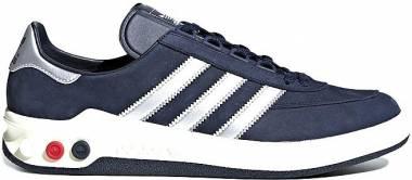 Adidas CLMBA SPZL - adidas-clmba-spzl-6bdb