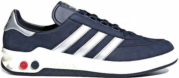 a29e9b9d6e071 2018 13 Adidas Tonot Runrepeat Spzl Reasons Clmba Buy To november 5IIrw8