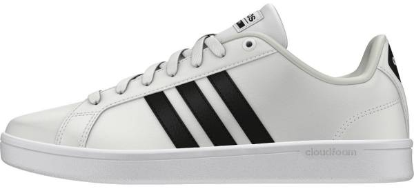Adidas Cloudfoam Advantage Stripe