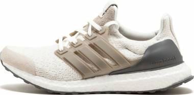 Adidas Consortium Ultra Boost Lux - Grey