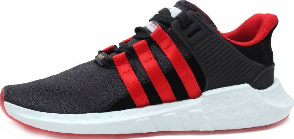 5db8aeae4c89 13 Reasons to NOT to Buy Adidas EQT Support 93 17 Yuanxiao (Apr 2019 ...