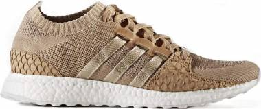 Adidas EQT Support Ultra PK King Push Gold Men