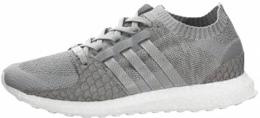 Adidas EQT Support Ultra PK King Push - stone