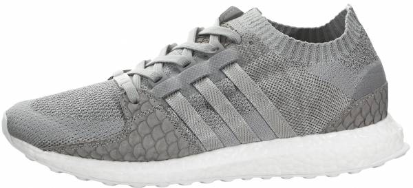 save off 9d0f3 0f1d5 Adidas EQT Support Ultra PK King Push Gray