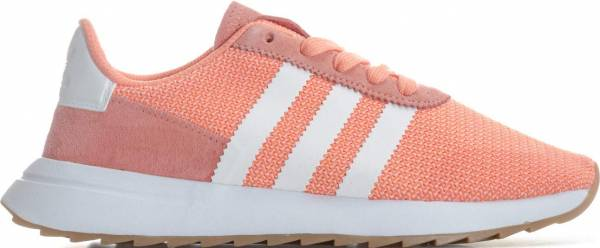 Adidas FLB_Runner Orange