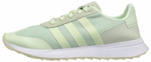 Adidas FLB_Runner - Green
