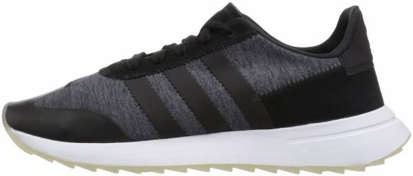 Influyente Aptitud Viaje  Adidas FLB_Runner sneakers in 4 colors (only $40) | RunRepeat