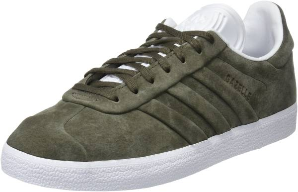 adidas Gazelle, Trainers for Womens. Black, Pink, red, Blue