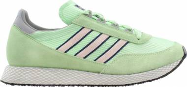 Adidas Glenbuck SPZL Green Men