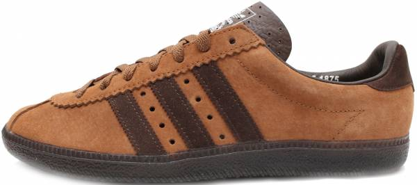 Adidas Padiham SPZL Brown