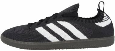 13 SneakersDecember Best Adidas 2019RunRepeat Samba oWQCxerBd