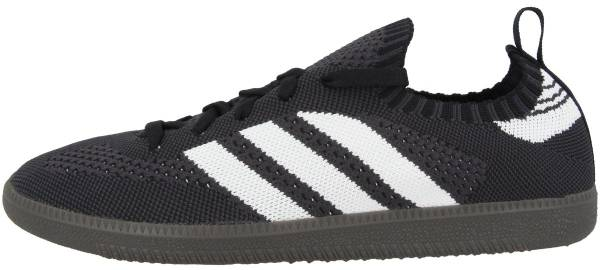 e8f114182 Adidas Samba Sock Primeknit - All Colors for Men & Women [Buyer's Guide] |  RunRepeat