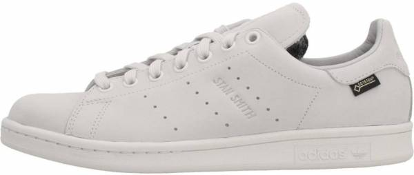 Adidas Stan Smith GTX - Grey (BZ0228)