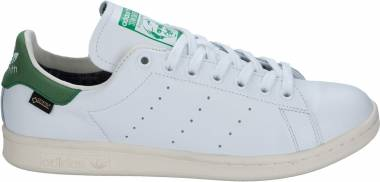 Adidas Stan Smith GTX - Weiß (S80049)