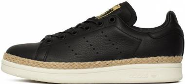 competitive price dec45 7b547 Adidas Stan Smith New Bold