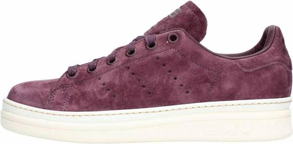 4dc512019505 9 Reasons to NOT to Buy Adidas Stan Smith New Bold (Mar 2019 ...
