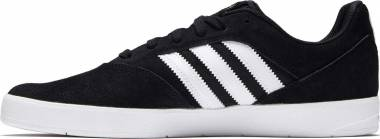 23 Best Adidas Skateboarding Sneakers (Buyer's Guide