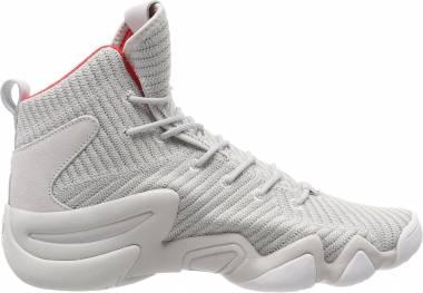 107 Best Adidas Basketball Sneakers (January 2020) | RunRepeat
