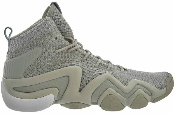 f179969a95fb Adidas Crazy 8 ADV Primeknit - All 4 Colors for Men   Women  Buyer s ...