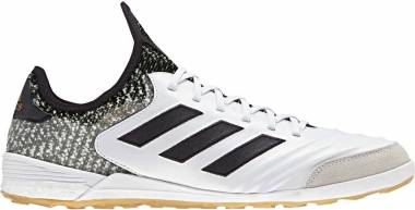Adidas Copa Tango 18.1 Indoor White Men