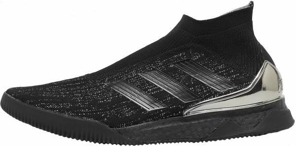 FIRST LOOK: adidas Predator Tango 18+ UltraBOOST