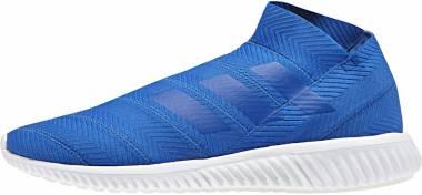 Adidas Nemeziz Tango 18.1 Trainers - blau