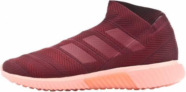 look good shoes sale best supplier factory outlets Adidas Nemeziz Tango 18.1 Trainers
